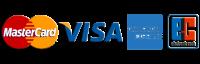 Kreditkarte / EC Karte