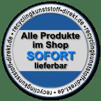 Kunststoff Produkte - Pfosten, Pfähle, Bretter, Balken, Platten, Terrassenbeläge uvm.